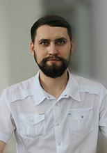 Лаврентьев Максим Иванович