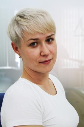 Лобова Елена Александровна